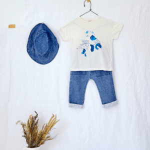 Conjunto MAR PlayUp