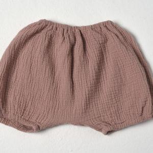 Pantalón GINA Thula