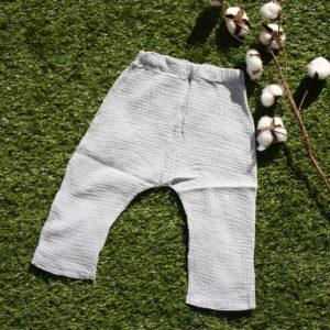 Pantalones SIRIA Thula