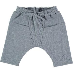 Pantalón PLUSH