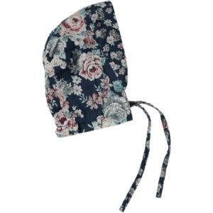 Capota FLOWERS Tocoto Vintage