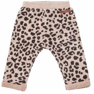 Pantalón ANIMAL Tocoto Vintage
