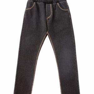 Pantalón DENIS Tocoto Vintage