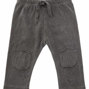 Pantalón PARCHE Tocoto Vintage