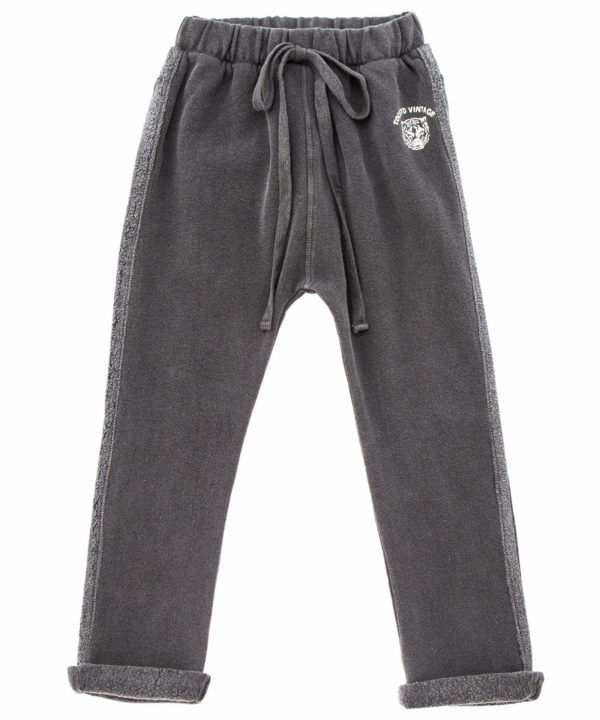 Pantalón TIGRE Tocoto Vintage
