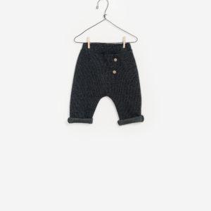 Pantalon PIQUE PlayUP