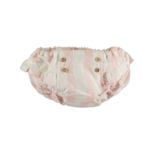 Culotte SAILOR Pink Mamitis