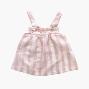 Vestido SAILOR Pink Mamitis
