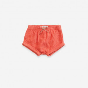 Short TEXTURA BB PlayUp