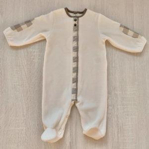 Pijama ANDREW És parte de mim... 3