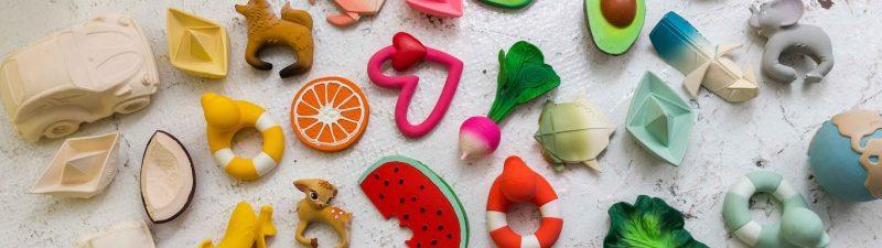 Portada Productos sostenibles y orgánicos 2