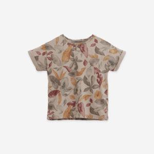 Camiseta BICHOTROPIC PlayUp
