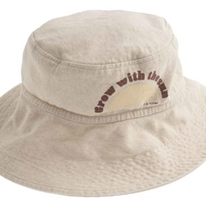 Sombrero SUN Tocoto Vintage
